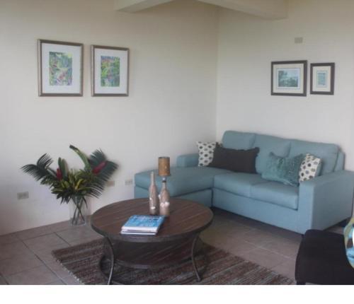 Www Rental Homes Com: Vacation Rentals In Tortola British Virgin Islands