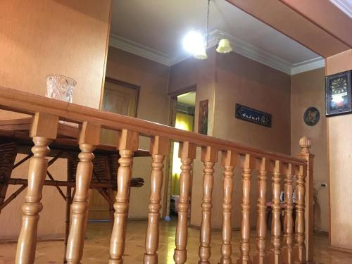 Guest House Raisa - Photo 8 of 24