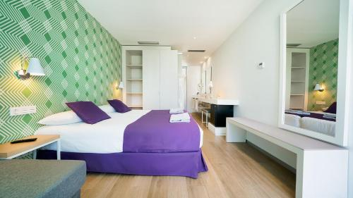 Photo - Hotel Nayra - Adults Only