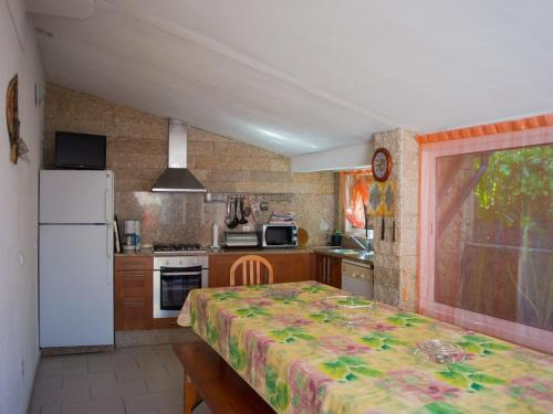 Casa de luxo com piscina em Cabeceiras de Basto proxima ao centro da cidade, Cabeceiras de Basto