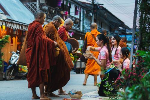 Foto - Reverie Siam