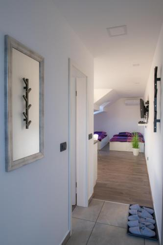 Apartment Harmony - Ljubljana