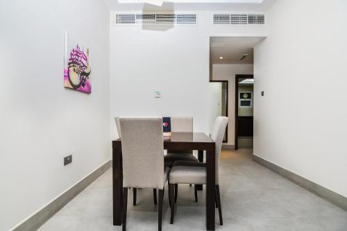 Foto - Action Hotel Ras Al Khaimah