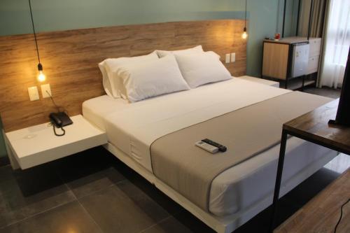 . Hotel G