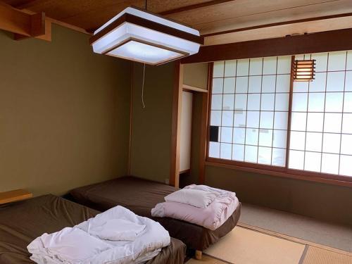 ZEN Hostel, Yudanaka, (Nagano, Japon) - Tarifs - Agoda.com