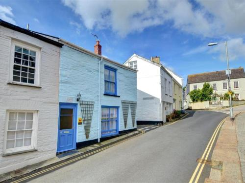 Holiday Home Laui, Padstow, Cornwall