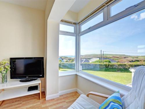 Apartment Sandhills, Harlyn Bay, Cornwall