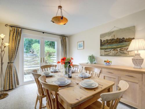 Holiday Home Megs, Padstow, Cornwall