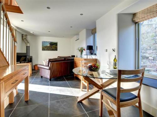 Apartment Kew.1, Wadebridge, Cornwall