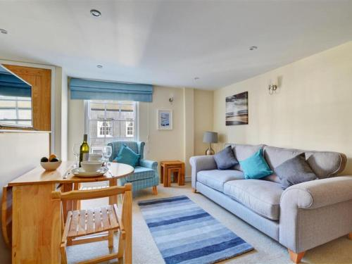 Apartment Padstow Apt, Padstow, Cornwall