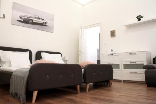 City Center Apartman - Weidlich Palace - Miskolc in Miskolc