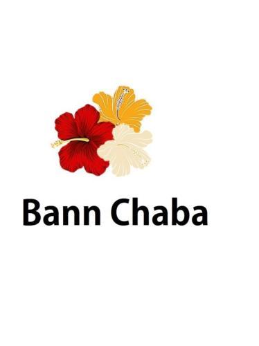 Bann Chaba hostel Bann Chaba hostel
