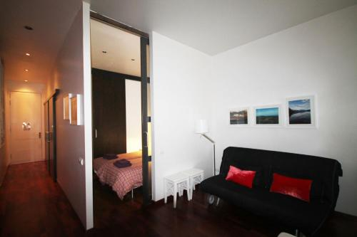 Paseo de Gracia - Eixample Apartments photo 14
