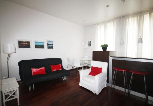 Paseo de Gracia - Eixample Apartments photo 15