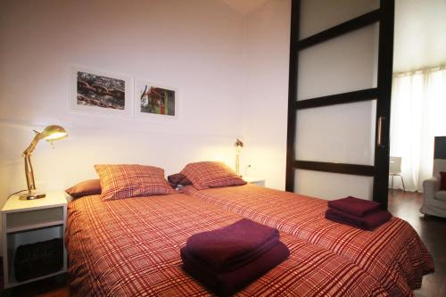 Paseo de Gracia - Eixample Apartments photo 18