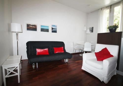 Paseo de Gracia - Eixample Apartments photo 20