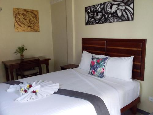 Best Places To Stay In Honiara Airbnb Honiara Top Hotels Resorts