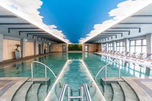 . HVD Grand Hotel Suhl