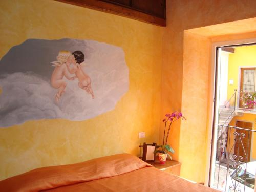 Accommodation in Verbania