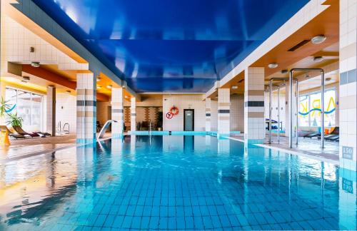 __{offers.Best_flights}__ Hotel Victoria