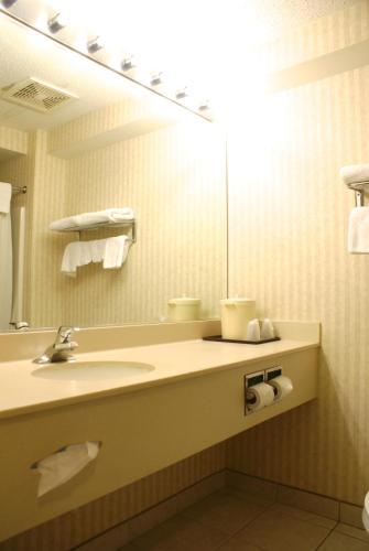 Horizon Inn - Avenel, NJ NJ 07001