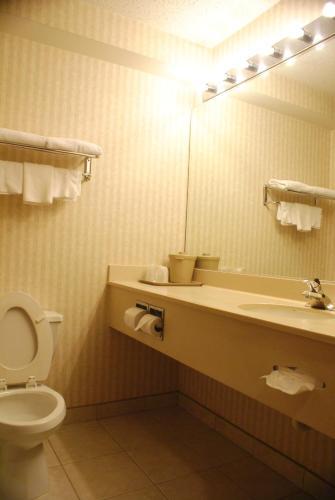 Horizon Inn - Avenel, NJ 07001