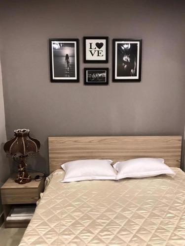 Hotel & Spa KHANG THINH, La Gi