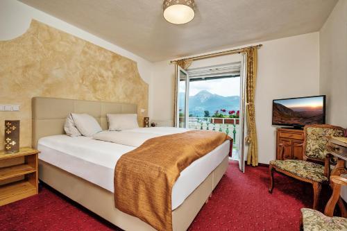 . Hotel-Pension Melcher