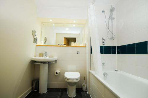 Picture of Your Stay Bristol Hamilton Court