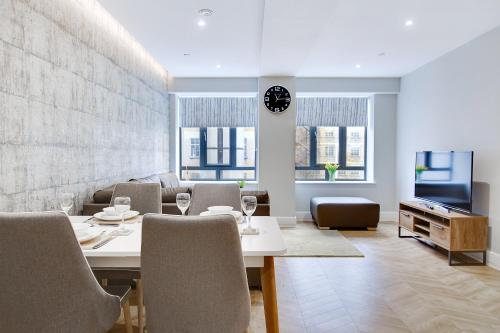 Image result for Lifestyle at Luxury Apartments