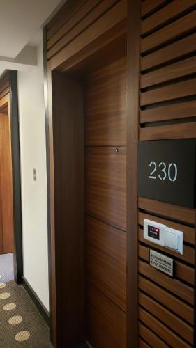 Apartments B229 & B230 - Jahorina
