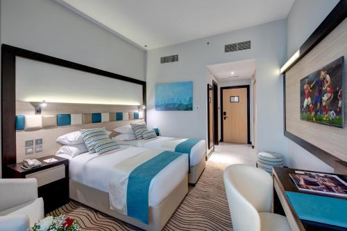 Avenue hotel 4 оаэ дубай аренда квартир в дубае недорого