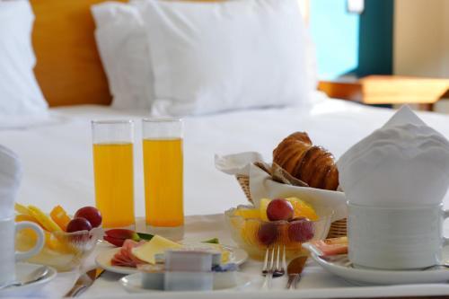 Golden Tulip Braga Hotel & Spa - Falperra - Photo 5 of 33