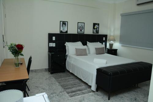 Hotel Flor de Minas