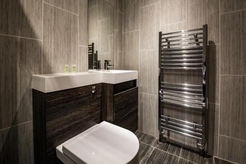 Photo - OYO William's Hillsborough Apartments