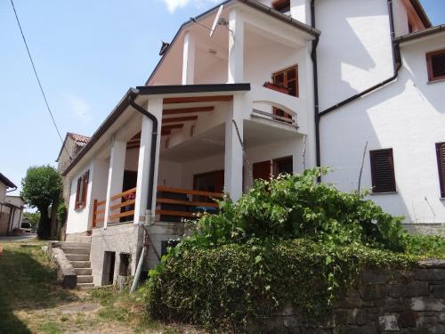 Villa Špela