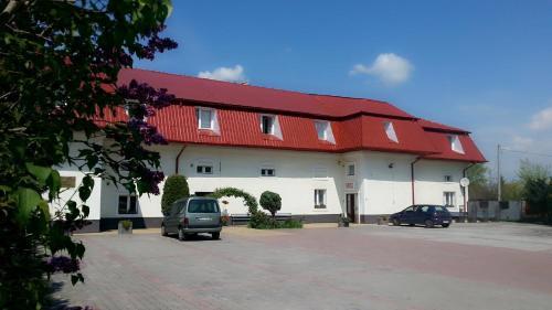 . HOTEL FAHO