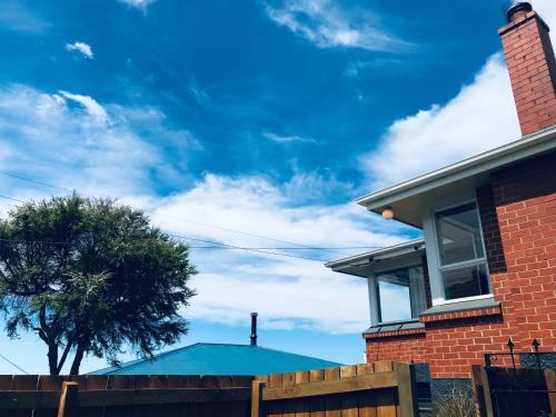 Cosy room - Accommodation - Dunedin
