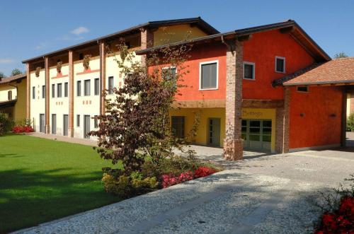 Abbiategrasso, Lombardia
