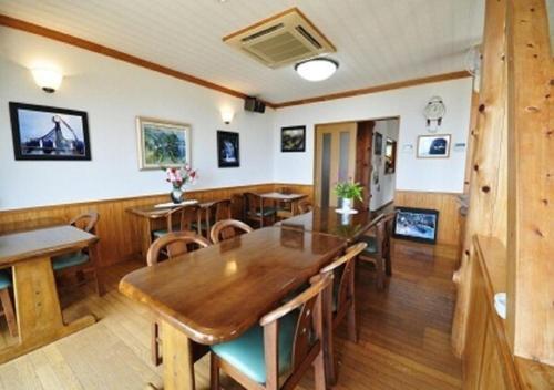 Tosashimizu - Hotel / Vacation STAY 40060 image