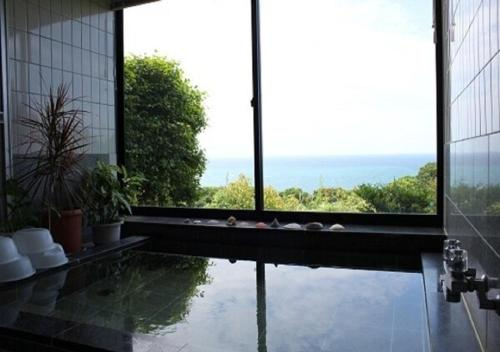 Tosashimizu - Hotel / Vacation STAY 40065 image