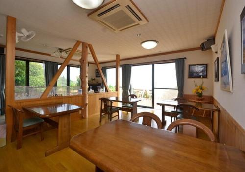 Tosashimizu - Hotel / Vacation STAY 39461 image