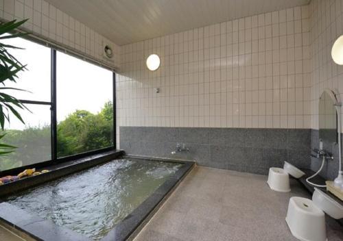 Tosashimizu - Hotel / Vacation STAY 40067 image