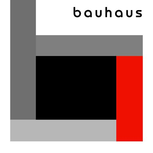 Bauhaus Hotel picture 1 of 30