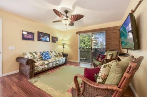 . Fairway Terrace Unit L-207 Home