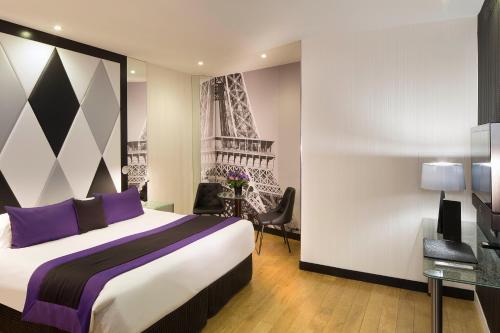 L'Empire Paris photo 25