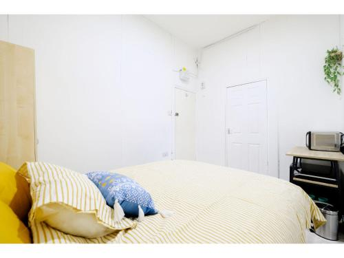 Fitzrovia Studio Flat - Sleeps 2