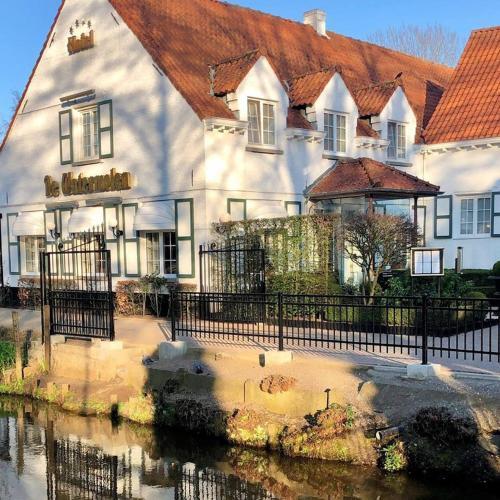 __{offers.Best_flights}__ De Watermolen