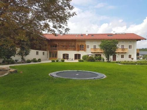 . Wastleicherhof
