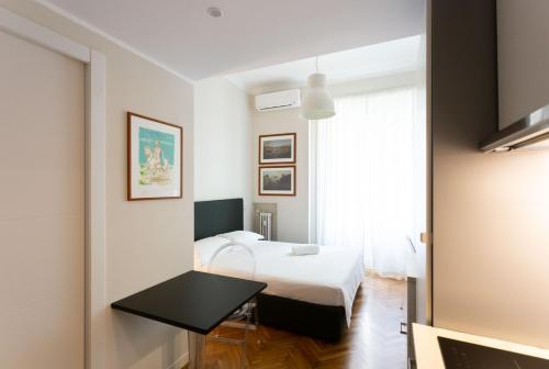 Suite del Corso, 20122 Mailand
